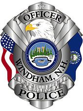 WPD Shield