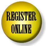 Register Online Yellow Button With Black Text