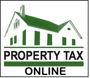 property-tax-online Opens in new window