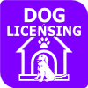 Dog_Licensing Opens in new window