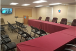 Community Development Main Meeting Room